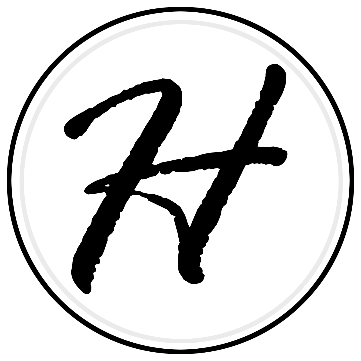 Professional English Copywriting Services – Hey! I'm your writer